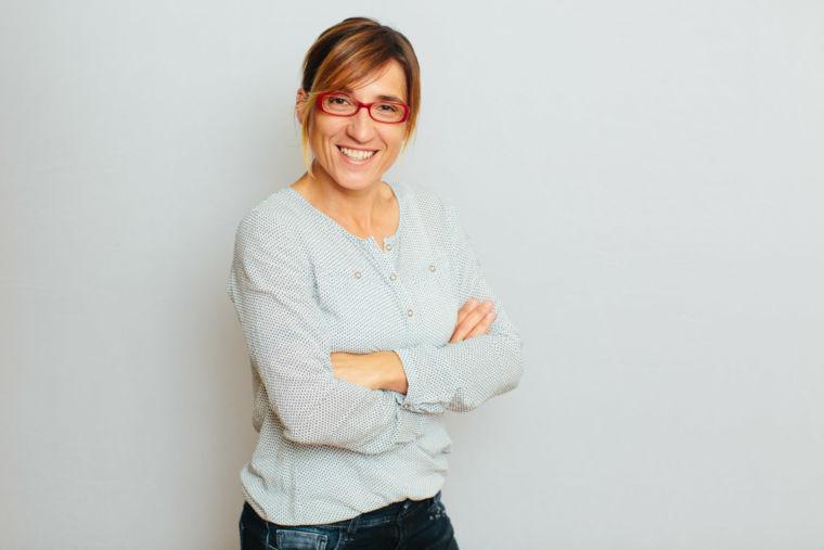 Andrea Kargl