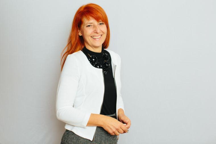 Johanna Nowak